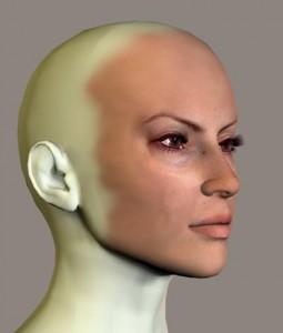 face3-4